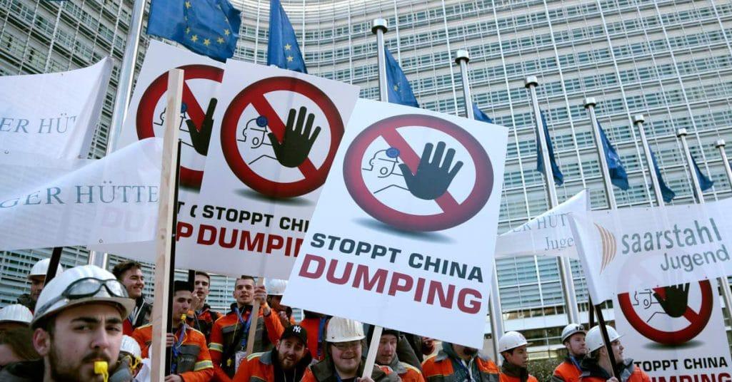 dumping-china